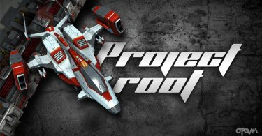 Project_Root_01