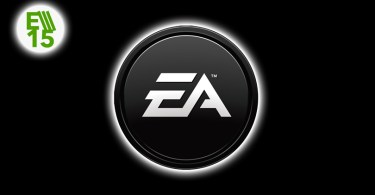 EA_E3_Featured