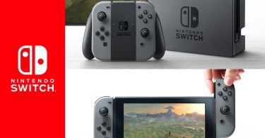 20-nintendo-switch