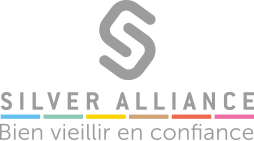logo-silver-alliance-full