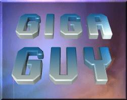 Giga Guy