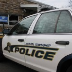 Cops: Former Levittown Trace Office Manager Steals Over $16K in Rent Money