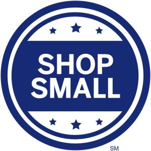 Why Small Business Saturday Is Important This Holiday Season