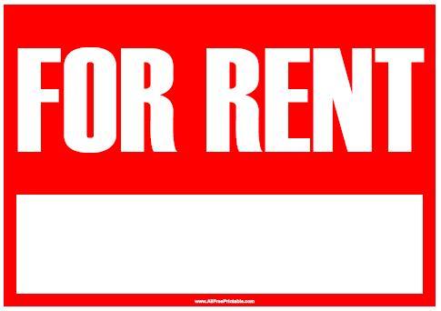 Property To Rent In Bucks