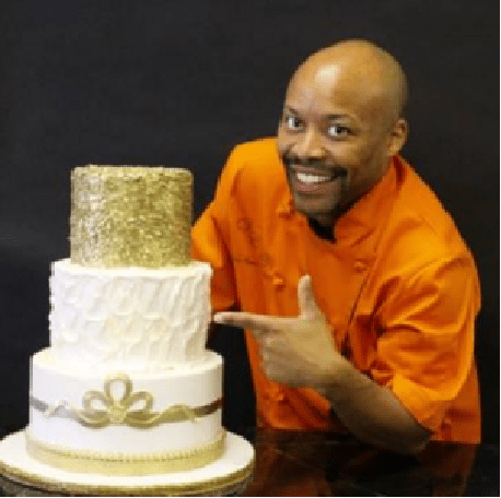 Middletown Baker To Be Featured On National TV