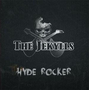 jekylls hyde rocker