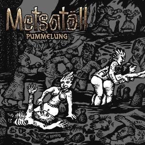 metsatoll - pummelung - 15 mai
