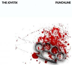 the joytix - punchline