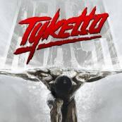 TYKETTO - Reach - Chroniques CD octobre 2016