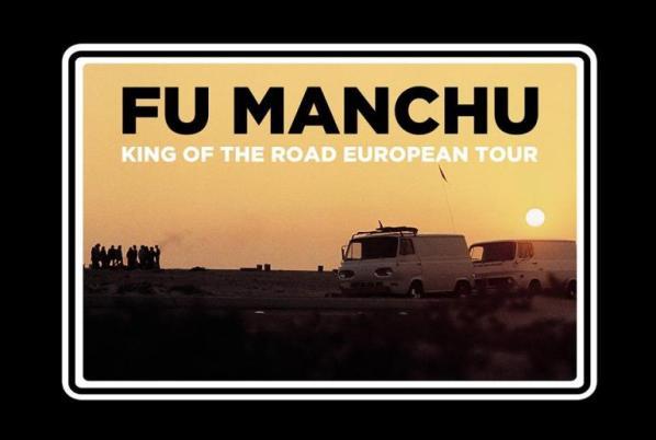 fu-manchu-11-octobre-l-usine