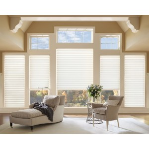 Exceptional Home Hunter Douglas Duette Removal Hunter Douglas Duette Parts Receive A Rebate On Qualifying Hunter Douglas Hunter Douglas Window Treatments Lewis