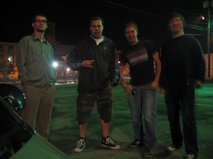 band_picts_050105 028