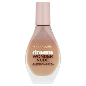Dream Wonder Nude Maybelline