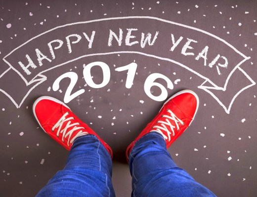 Happy-New-Year-2016-Greeting-Cards-Images-Photos-Advance-Wishes