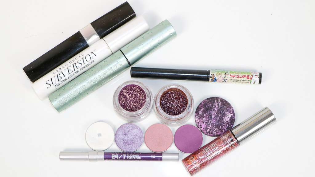 monday-shadow-challenge-violet-paillettes-16