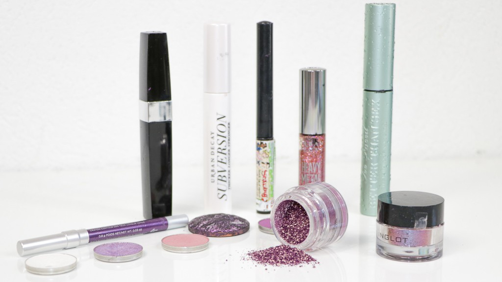 monday-shadow-challenge-violet-paillettes-17