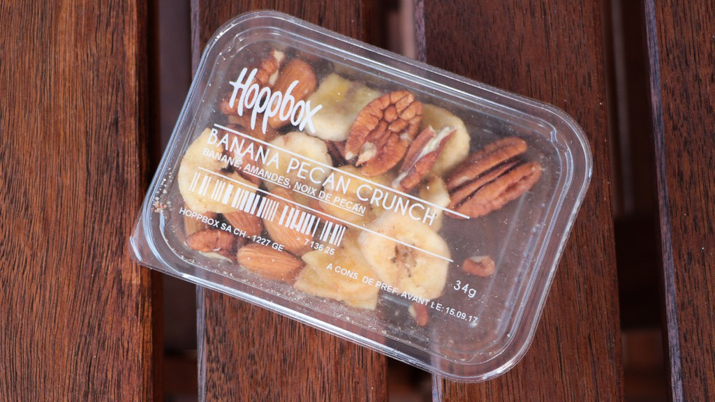 Hoppbox, la box suisse des snacks et en-cas healthy-4
