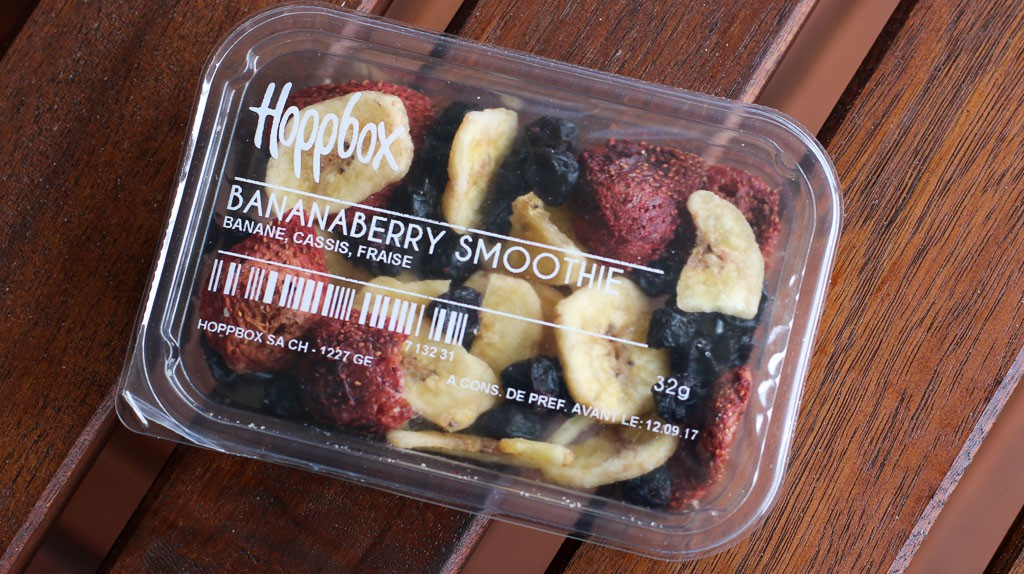 Hoppbox, la box suisse des snacks et en-cas healthy-9