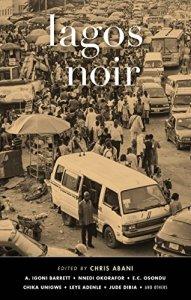 Lagos-Noir