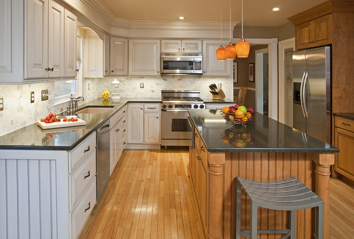 lfikitchens kitchen cabinet refacing Save up to 60 off the cost of conventional replacement kitchen remodeling