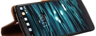#2 in Our Most Attractive LG Phone Model List - LG V10