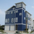 LG Squared, Inc. Architecture Design Dalton Place Lot 2 Residence
