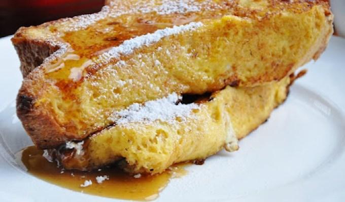 pandoro french toast (19)