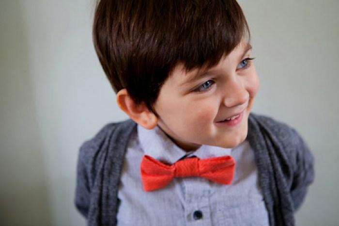 Jayce in bow tie 8