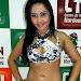 Garota Safada no CTN em SP (79 fotos)