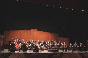 10-05 Concert Brahms 22.jpg