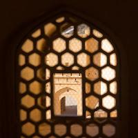 arches - Canon T2i