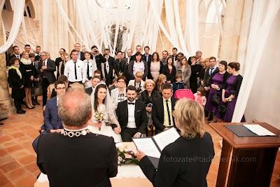 porocni-fotograf-Tadej-Bernik-international-destination-wedding-photography-photographer- bride-groom-slo-fotozate@tadejbernik (1 (46).JPG