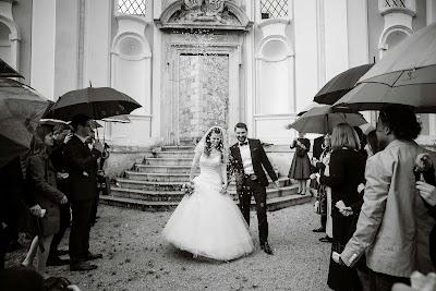 porocni-fotograf-Tadej-Bernik-international-destination-wedding-photography-photographer- bride-groom-slo-fotozate@tadejbernik (1 (71).JPG