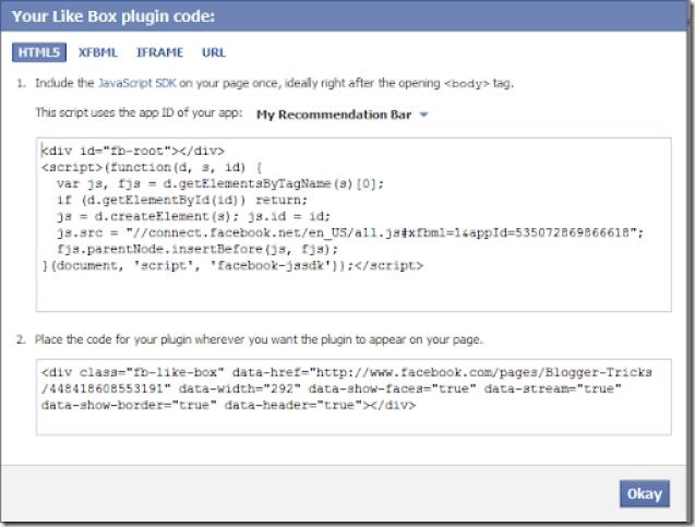 Facebook_fan_box_code_window