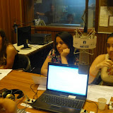 HL 20-11-11 Fotos y videos 041.jpg