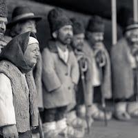 ASTRA open-air museum in Sibiu