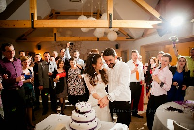 porocni-fotograf-Tadej-Bernik-international-destination-wedding-photography-photographer- bride-groom-slo-fotozate@tadejbernik (1 (173).JPG