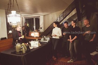 www.tadejbernik.com-9646.jpg