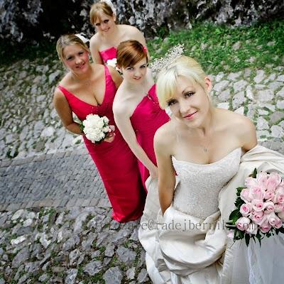 fotozate@tadejbernik.com-porocni-fotograf-destination-wedding-photographer- bride-groom-slovenia-ljubljana-fotografiranje poroke (2).jpg