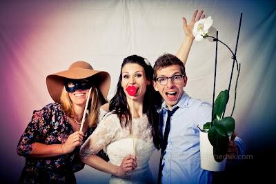 porocni-fotograf-Tadej-Bernik-international-destination-wedding-photography-photographer- bride-groom-slo-fotozate@tadejbernik (1 (168).JPG