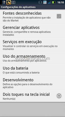 screen_20120315_1610_2