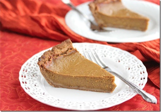 Gluten-Free-Spiced-Pumpkin-Pie1