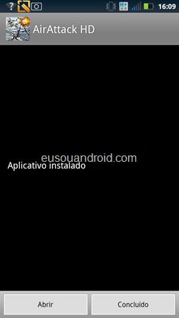 screen_20120315_1609
