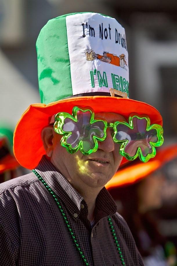 I'm-not-drunk-I'm-Irish.jpg