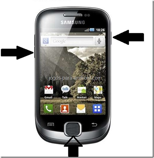 samsung-galaxy-fit-s5670-android-smartphone