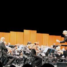 10-13 Concert Bianconi 01.jpg