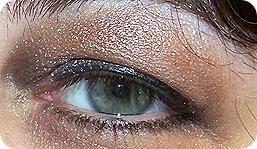 eyeshadowopen