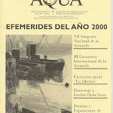 2000AQUA7