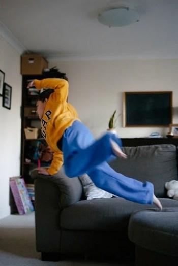 Jayce jumping 1