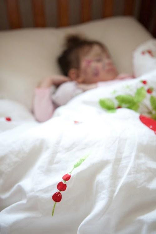 Sleeping Beauty 6